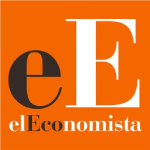 Artículo en El Economista