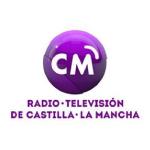Reportaje en Castilla la Mancha Televisión