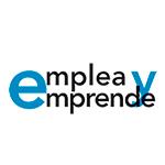 Reportaje en Emprea y Emprende