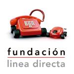 Nota de prensa *Fundación Línea Directa*